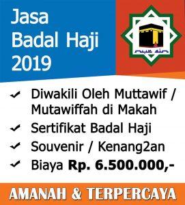 Umroh Promo Murah badal-haji-271x300 Jasa Badal Haji