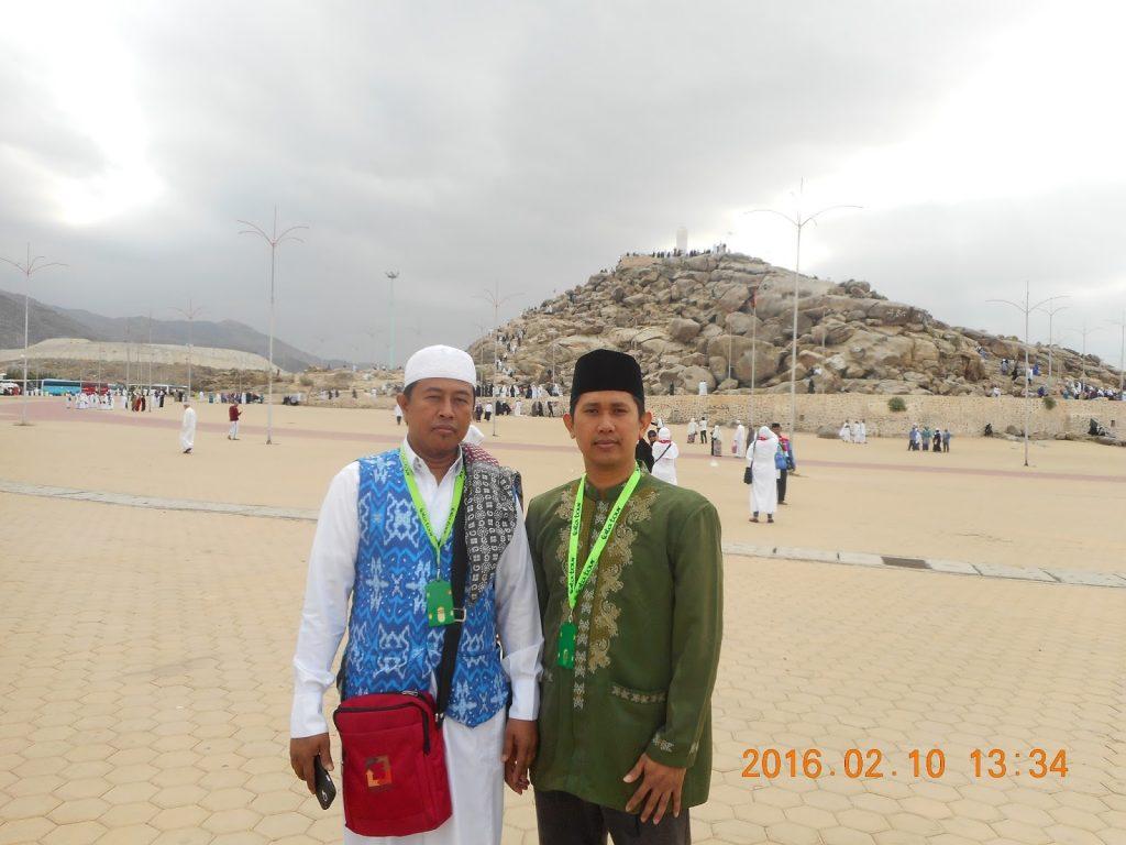 Umroh Promo Murah DSCN0162-1024x768 umroh 4 feb 2016