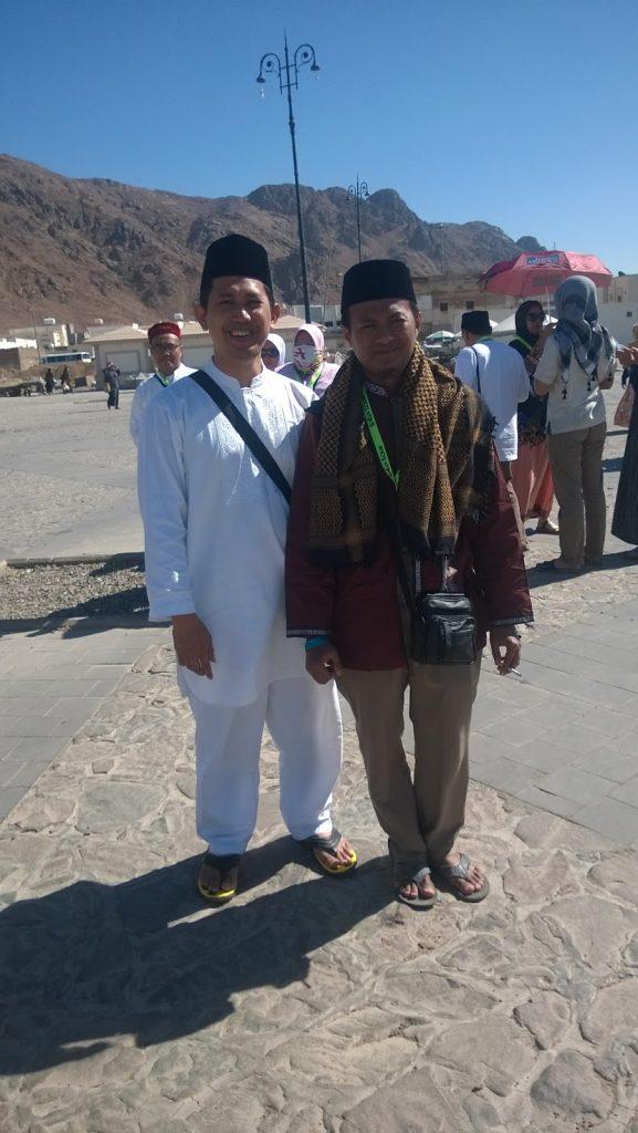 Umroh Promo Murah WP_20160207_11_03_08_Pro-577x1024 umroh 4 feb 2016