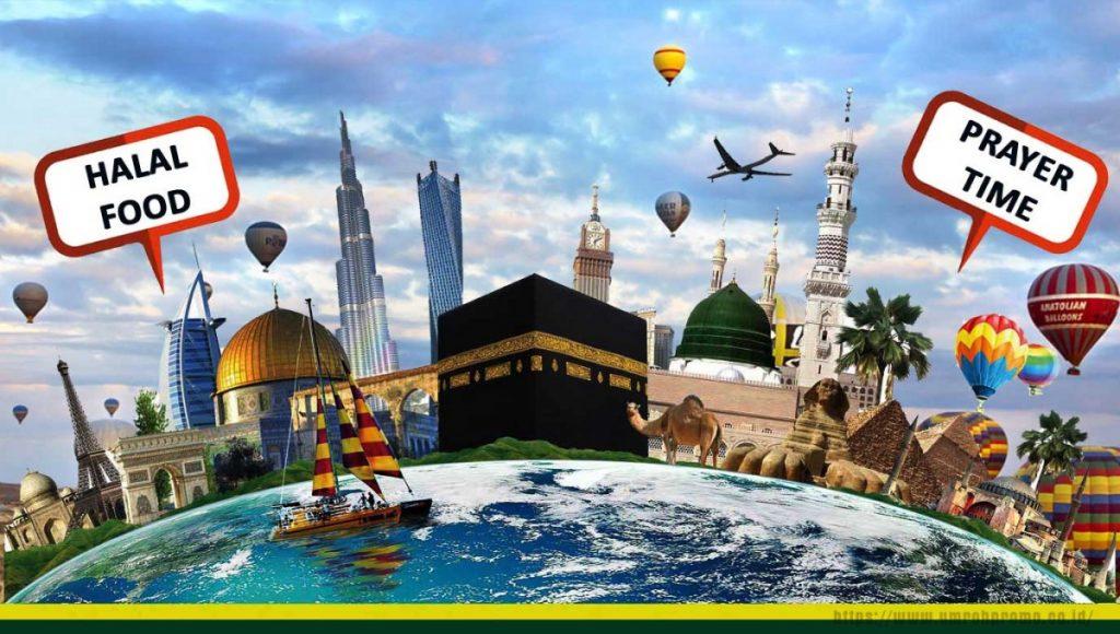 Umroh Promo Murah paket-muslim-tour-nurain-1024x580 Paket Muslim Tour