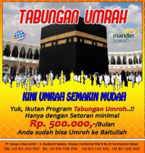Umroh Promo Murah BROSUR-284x300 Tabungan Umroh