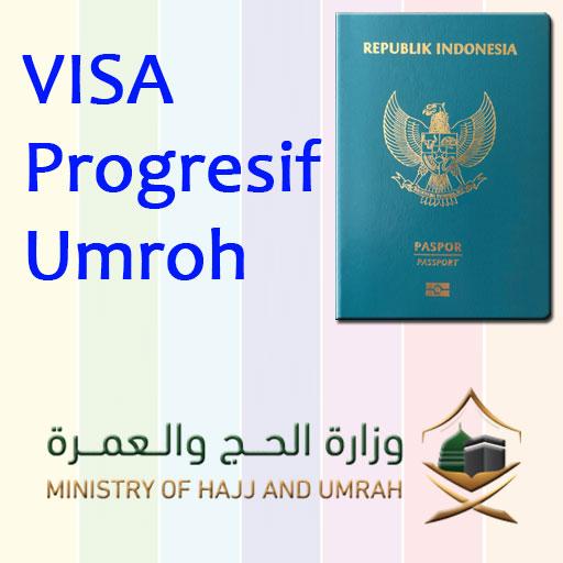 Umroh Promo Murah Untitled-1 Visa progresi