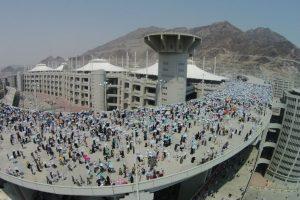 Umroh Promo Murah keistimewaan-jembatan-jamarat-300x200 Hikmah Ibadah Haji dan Umroh