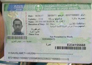 Umroh Promo Murah visa-umroh-300x211 Berkahnya Kota Madinah di Bulan Ramadhan