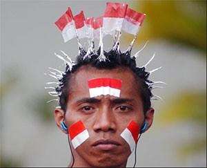 Umroh Promo Murah wajah-indonesia Tips Agar Jama'ah Tidak Tersesat di Masjid Nabawi dan Masjidil Haram