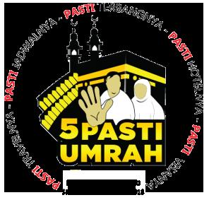 Umroh Promo Murah 5-pasti-umrah-promo Hubungi Kami