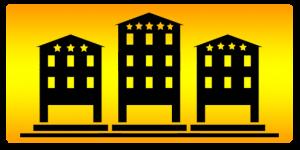 Umroh Promo Murah hotel-300x150 5 Pasti Umroh Kemenag