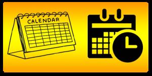Umroh Promo Murah kalender-300x150 5 Pasti Umroh Kemenag