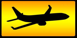 Umroh Promo Murah pesawat-300x150 5 Pasti Umroh Kemenag