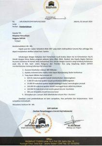 Umroh Promo Murah asuransi-kesehatan-211x300 Asuransi Kesehatan untuk Jamaah Haji dan Umrah